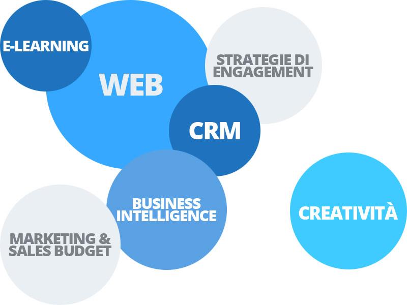 infografica-servizi